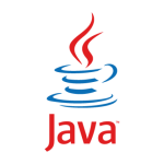 java-icon-png-2